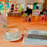 まち工場cafe